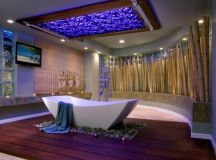 master bathroom Archives - Architecture Art Designs