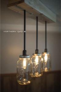 Unique Handmade Pendant Light Designs :: Best home design ...