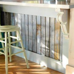 Cheap Kitchen Island Ideas Burgundy Curtains 30 Rustic Diy
