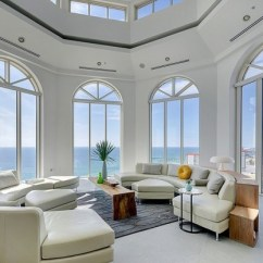 Amazing Living Rooms Design Room Sofas 25 Awesome Ideas That Will Get You Out Of Breath