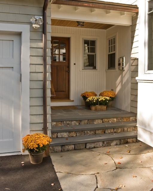 23 Creative Ideas Of Traditional Outdoor Front Entry Steps | House Entrance Steps Designs | Contemporary | Side Entrance | House Main Gate Roof | Duplex House | Ultra Modern Modern Front