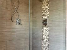 20 Fascinating Contemporary Shower Design Ideas That Will ...