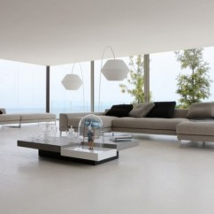 Sofa Design Ideas Plastic Set Online India 26 Most Amazing Modern By Roche Bobois
