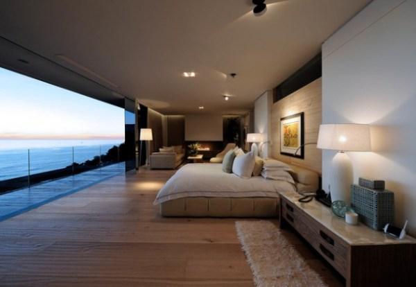 modern master bedroom design 15 Unbelievable Contemporary Bedroom Designs