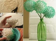 The Coolest 16 DIY Projects You Need to Try in Your Free Time