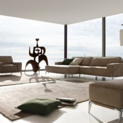 Sofa Design Ideas Furniture Risers For 26 Most Amazing Modern By Roche Bobois