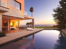 Top 12 Breathtaking Contemporary Houses with Most Amazing ...