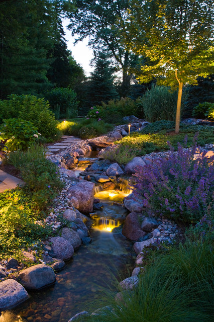 outstanding landscaping ideas