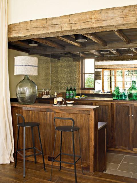 Contemporary Kitchen Renovation Ideas