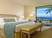 15 Of The Best Hawaii Resorts For This Summer