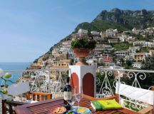 12 Stunning Hotel Balconies with Most Amazing Views in The ...