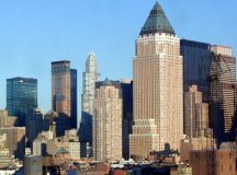 Top 5 Most Amazing Buildings in New York City That You ...