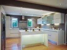15 Design Ideas How To Incorporate Minimalist Style in ...