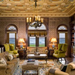 Mediterranean Living Room Small Apartment Decorating Ideas 15 Exceptionally Luxury Designs