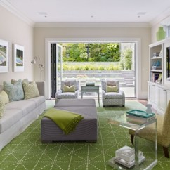 How To Make Living Room Furniture Wholesale Clever Tips Your Look Bright Spacious