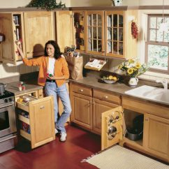 Redesigning A Kitchen Tiled Island 5 Things It S Easy To Forget About When Your Its
