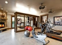 Super Smart Ideas How To Make Perfect Fitness Corner In ...