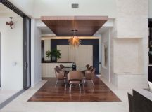 15 Elegant Modern Dining Room Designs For A Luxury Home