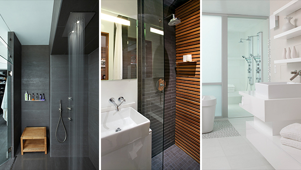 office chair very adarondak plans 15 exquisite modern shower designs for your bathroom