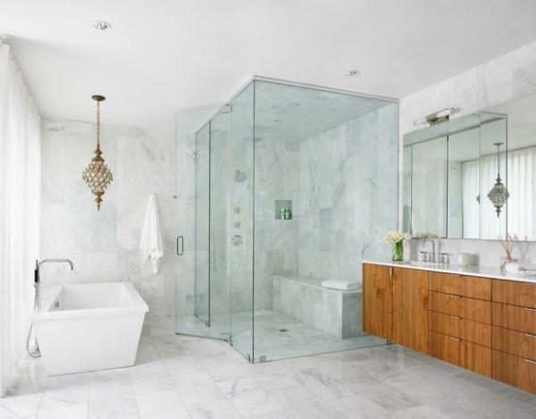 modern bathroom shower design ideas 15 Exquisite Modern Shower Designs For Your Modern Bathroom