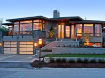 15 Eye-Catching Contemporary Residence Designs