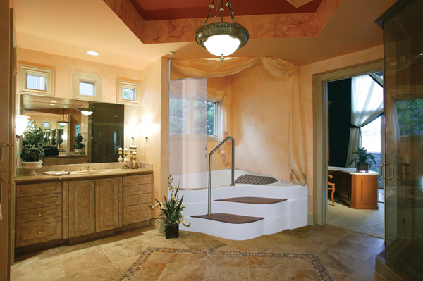 Most Amazing Luxury Bathroom Design Ideas Youll Fall In