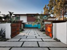 Another Amazing Collection Of Unbelievable Modern Exterior ...