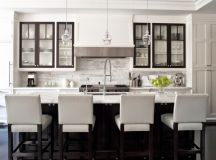 15 Amazing Transitional Kitchen Designs For Your Kitchen ...
