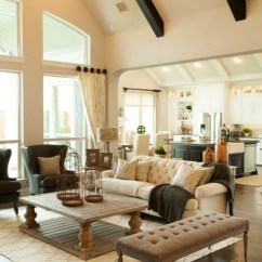 Pictures Of Traditional Living Room Designs Style For Small 15 Classy Your Home