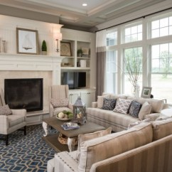 Pictures For Traditional Living Rooms Room Modern Decor 15 Classy Designs Your Home