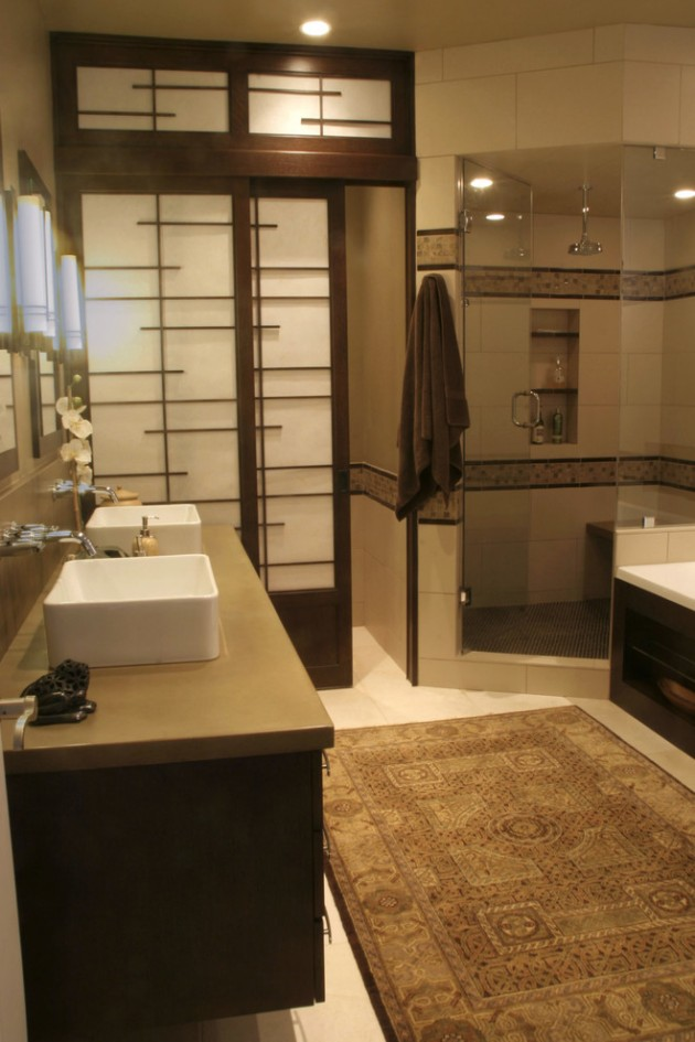Zen Bathroom Decor Ideas on japanese minimalist bathroom, japanese red bathroom, japanese themed bathroom, japanese garden bathroom, japanese bathroom sink, japanese home bathroom, japanese modern bathroom, japanese stone bathroom, japanese design bathroom, japanese spa bathroom, japanese wood bathroom,
