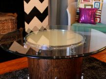 12 Fascinating DIY Furniture Makeover Ideas You Should Try ...