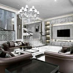 Luxury Living Rooms Pics Home Decoration Room Extraordinary Ideas Which Abound With Glamour And Refinement