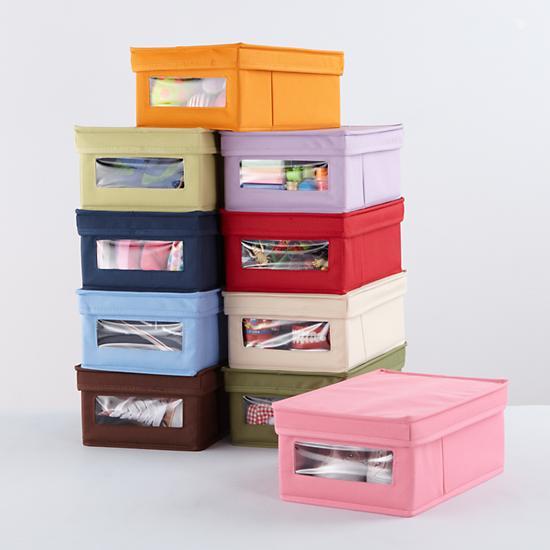 Yourself Organizer Closet Build It