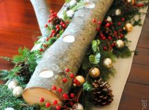 15 Creative and Useful DIY Christmas Decoration Tips For ...