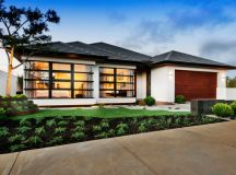 15 Remarkable Modern Asian Exterior Design That Will Take ...