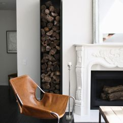 Living Room Firewood Holder Pillows Target 16 Creative Storage Ideas For Modern Schmeck Of The Home