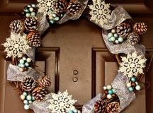 15 Magnificent Christmas DIY Projects and Hacks Accessible ...