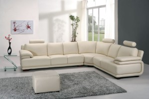 Corner Sofa  Irreplaceable Piece of Furniture for Every ...