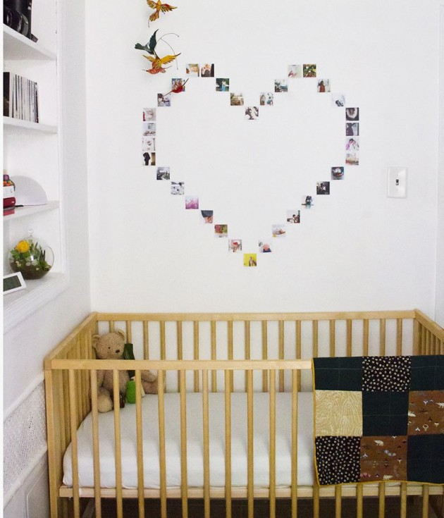 Make Your Own Diy Wall Art