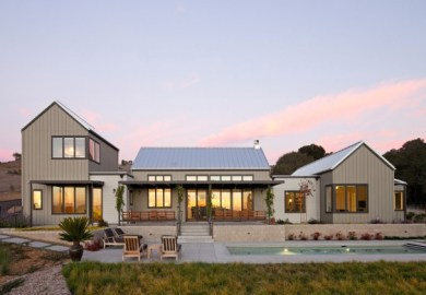 Country Home Design Ideas Photos Houzz Australia