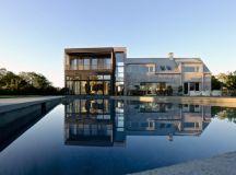 15 Neat Contemporary Home Exterior Designs To Inspire ...
