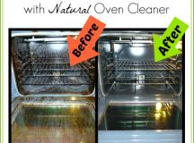 17 Money Saving Housekeeping Hacks You Can Use Daily To ...