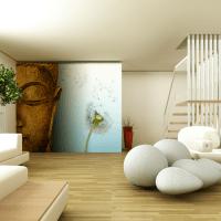 Wallpaper Hd Interior Design Ideas Zen Of For Men Computer High Quality Magnificent Zen