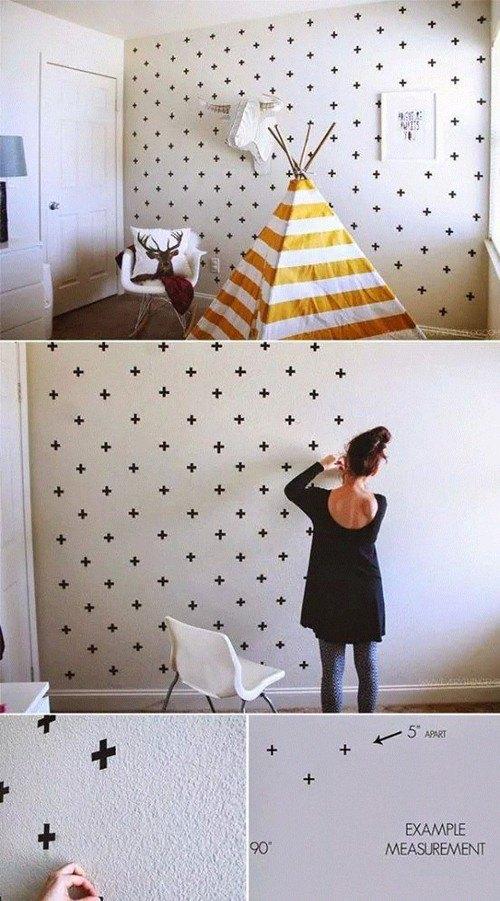 Shutters Wall Decor 20 Diy Shabby Chic Ideas