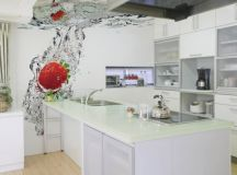 16 Beautiful Wall Murals To Change The Boring Look Of Your ...