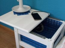 Top 17 of The Most Helpful and Genius Hacks for Extra ...