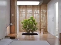 11 Magnificent Zen Interior Design Ideas