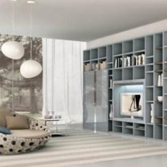 Modern Living Room Shelves Sofa Set Designs For Small 15 Fascinating Any Contemporary Home