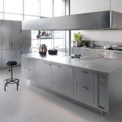 Stainless Steel Kitchen Ikea Appliances 18 Beautiful Design Ideas